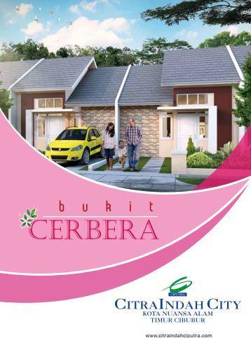 brosurcitraindah/cerberaCitraIndahCity